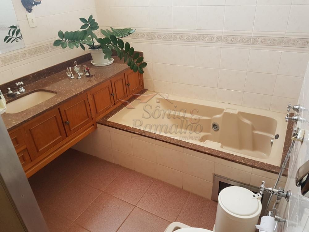 Comprar Apartamentos / Padrão em Ribeirão Preto apenas R$ 500.000,00 - Foto 7