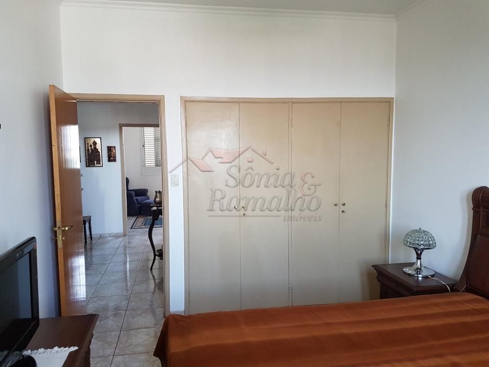 Comprar Apartamentos / Padrão em Ribeirão Preto apenas R$ 500.000,00 - Foto 10