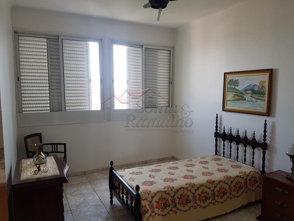 Comprar Apartamentos / Padrão em Ribeirão Preto apenas R$ 500.000,00 - Foto 11