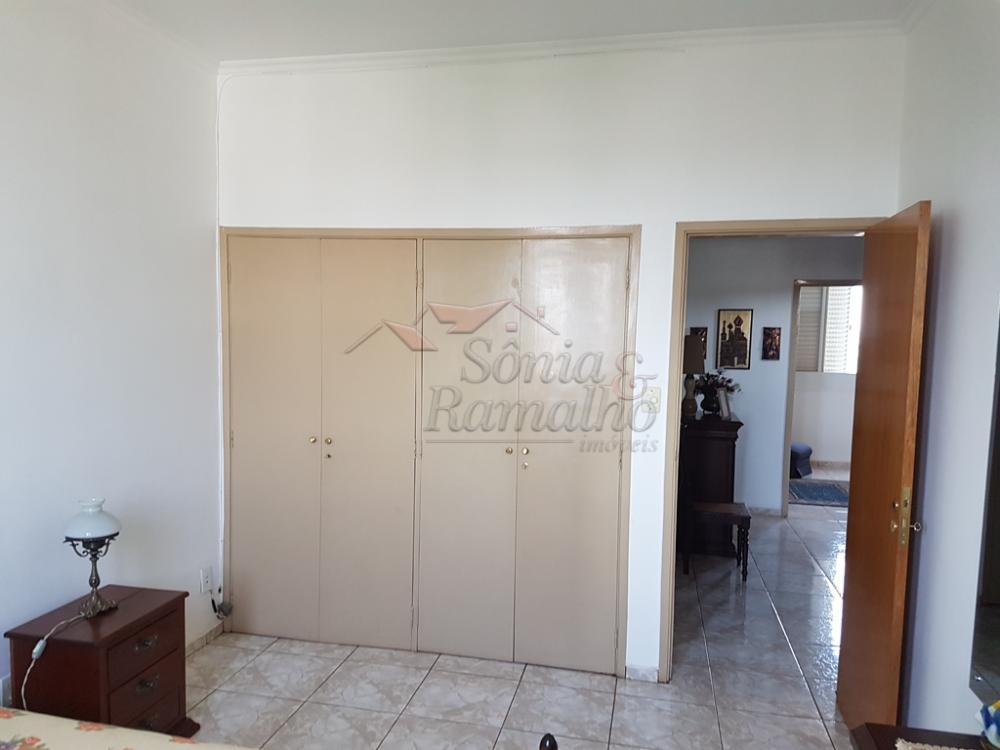 Comprar Apartamentos / Padrão em Ribeirão Preto apenas R$ 500.000,00 - Foto 12