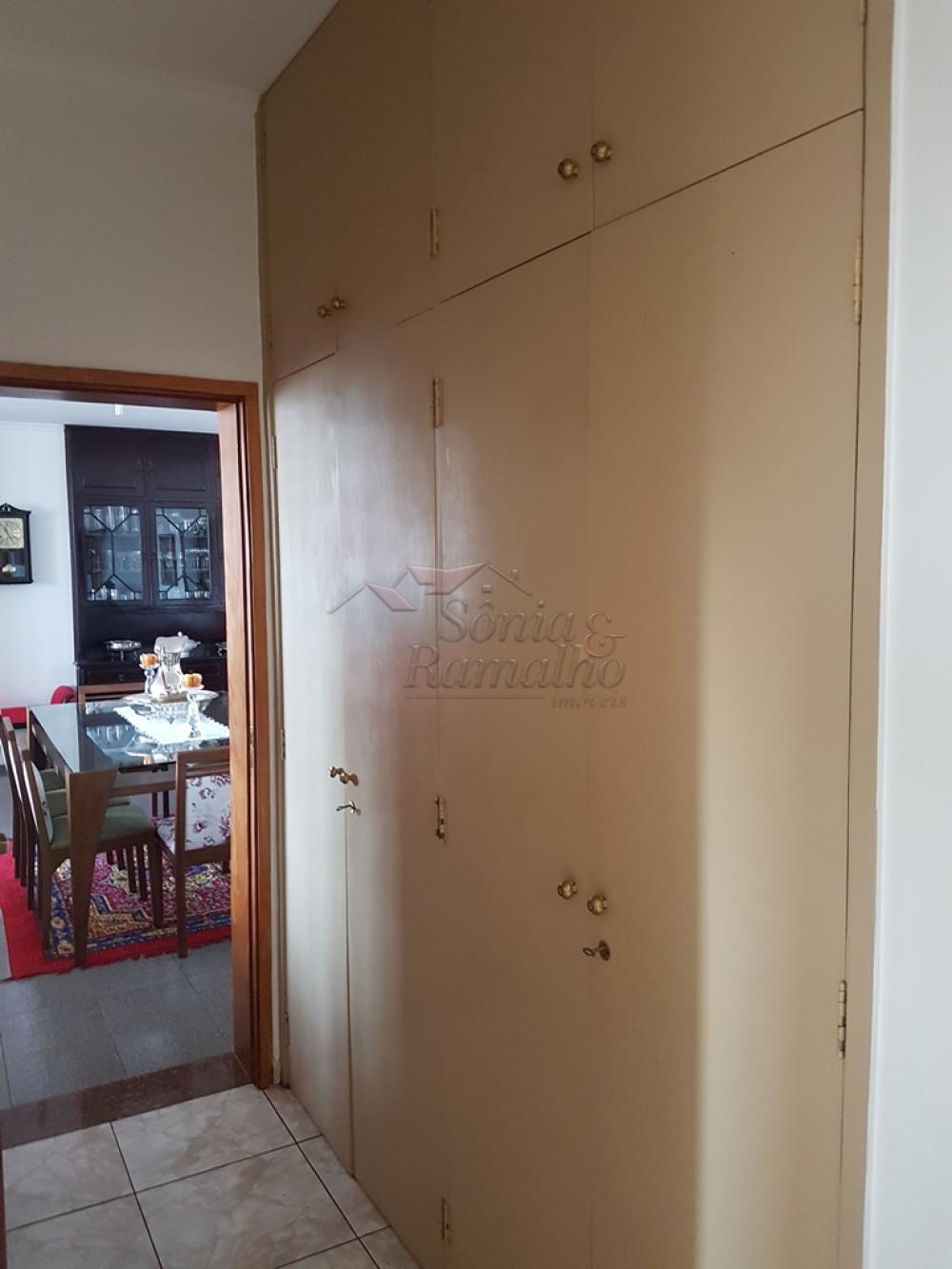 Comprar Apartamentos / Padrão em Ribeirão Preto apenas R$ 500.000,00 - Foto 13
