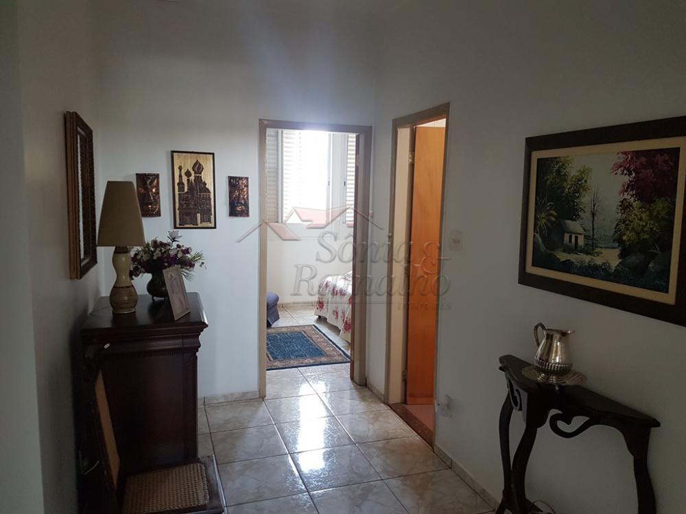 Comprar Apartamentos / Padrão em Ribeirão Preto apenas R$ 500.000,00 - Foto 14
