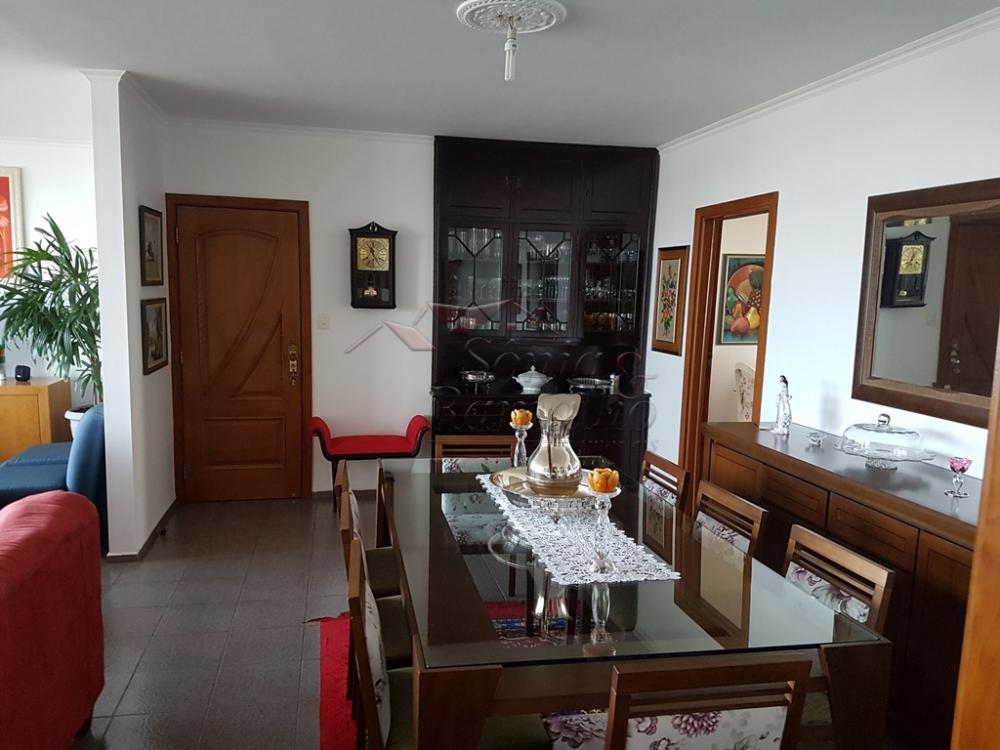 Comprar Apartamentos / Padrão em Ribeirão Preto apenas R$ 500.000,00 - Foto 15