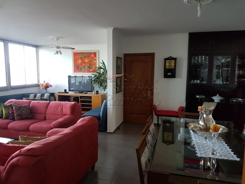 Comprar Apartamentos / Padrão em Ribeirão Preto apenas R$ 500.000,00 - Foto 17