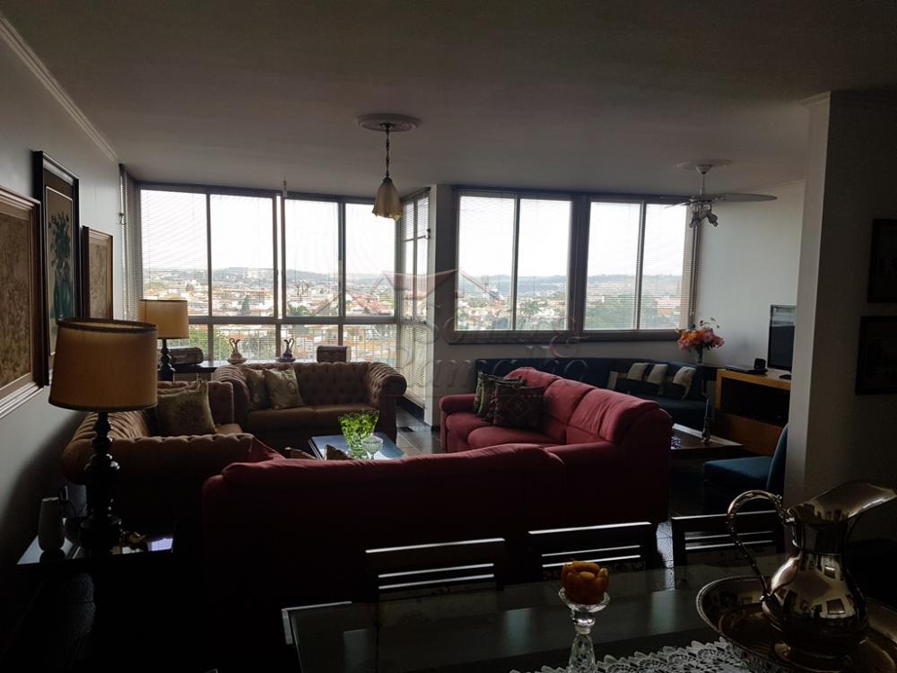 Comprar Apartamentos / Padrão em Ribeirão Preto apenas R$ 500.000,00 - Foto 19