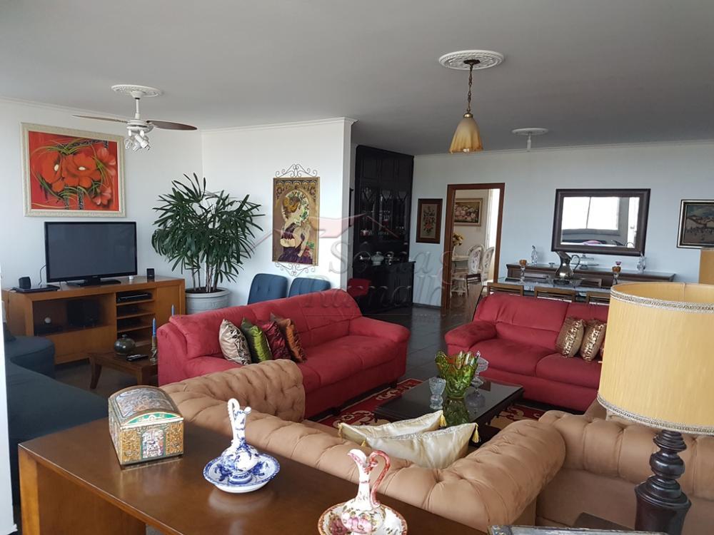 Comprar Apartamentos / Padrão em Ribeirão Preto apenas R$ 500.000,00 - Foto 2
