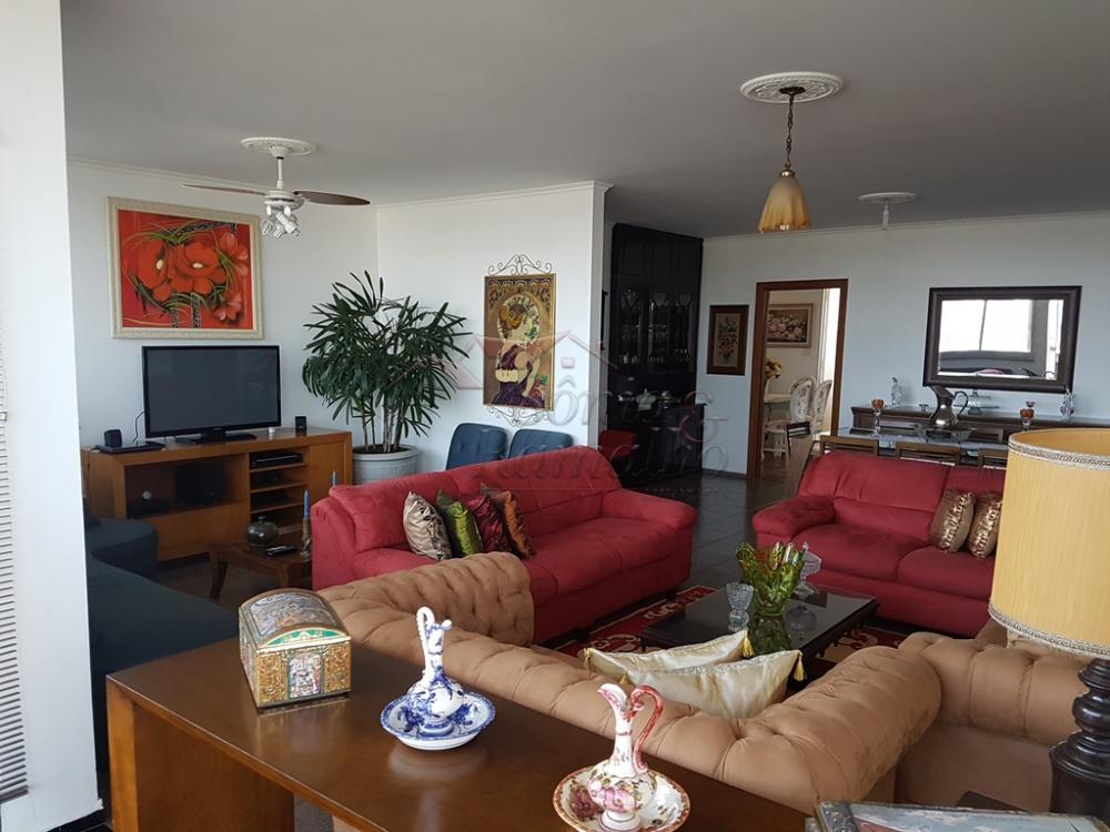 Comprar Apartamentos / Padrão em Ribeirão Preto apenas R$ 500.000,00 - Foto 21