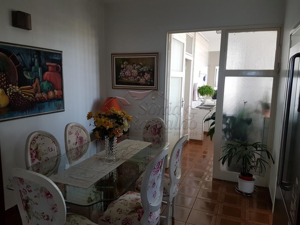 Comprar Apartamentos / Padrão em Ribeirão Preto apenas R$ 500.000,00 - Foto 22
