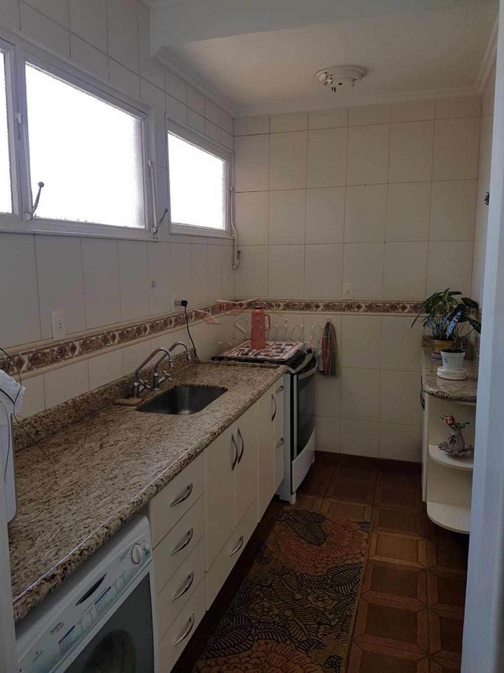 Comprar Apartamentos / Padrão em Ribeirão Preto apenas R$ 500.000,00 - Foto 23