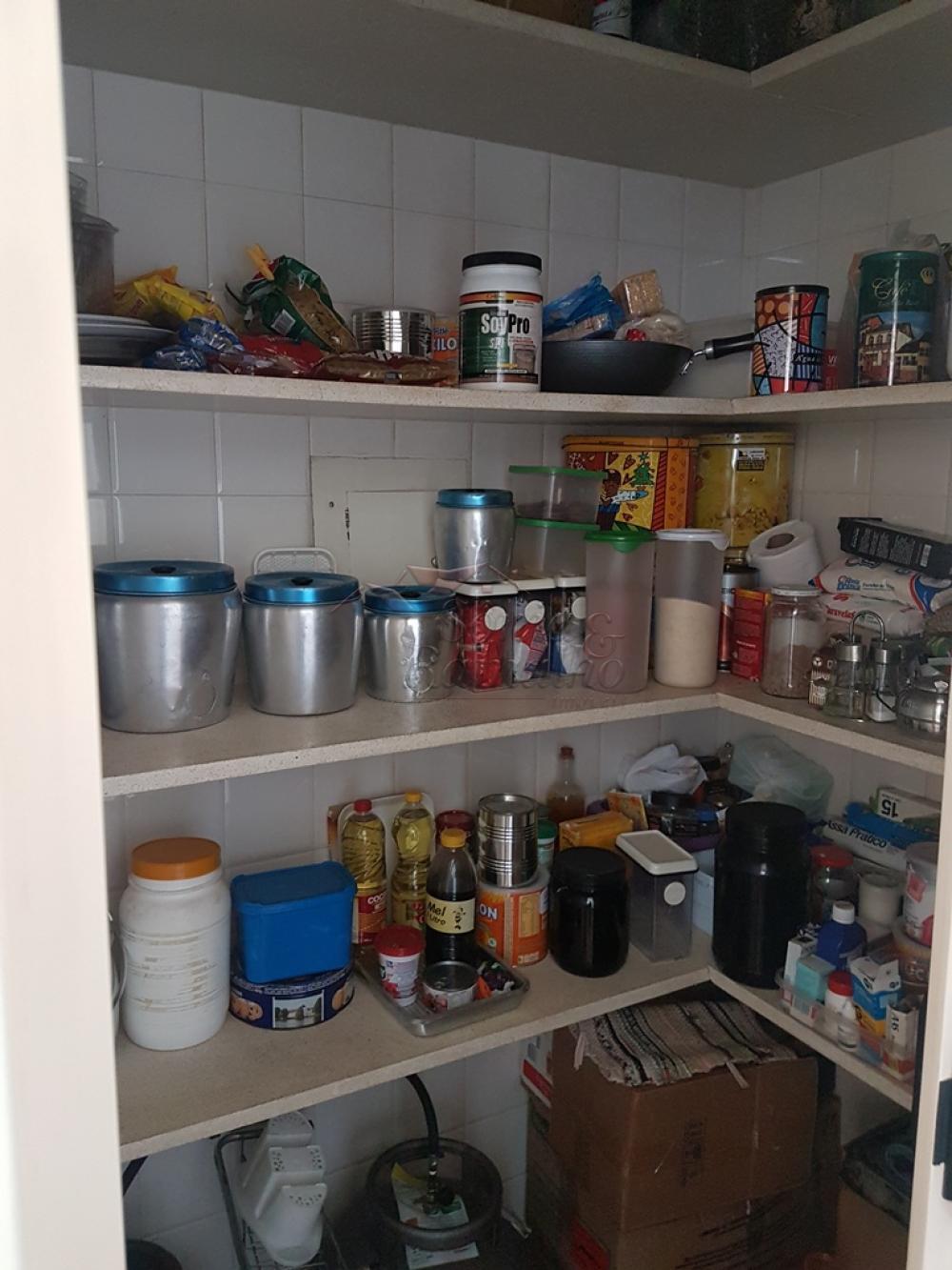 Comprar Apartamentos / Padrão em Ribeirão Preto apenas R$ 500.000,00 - Foto 24