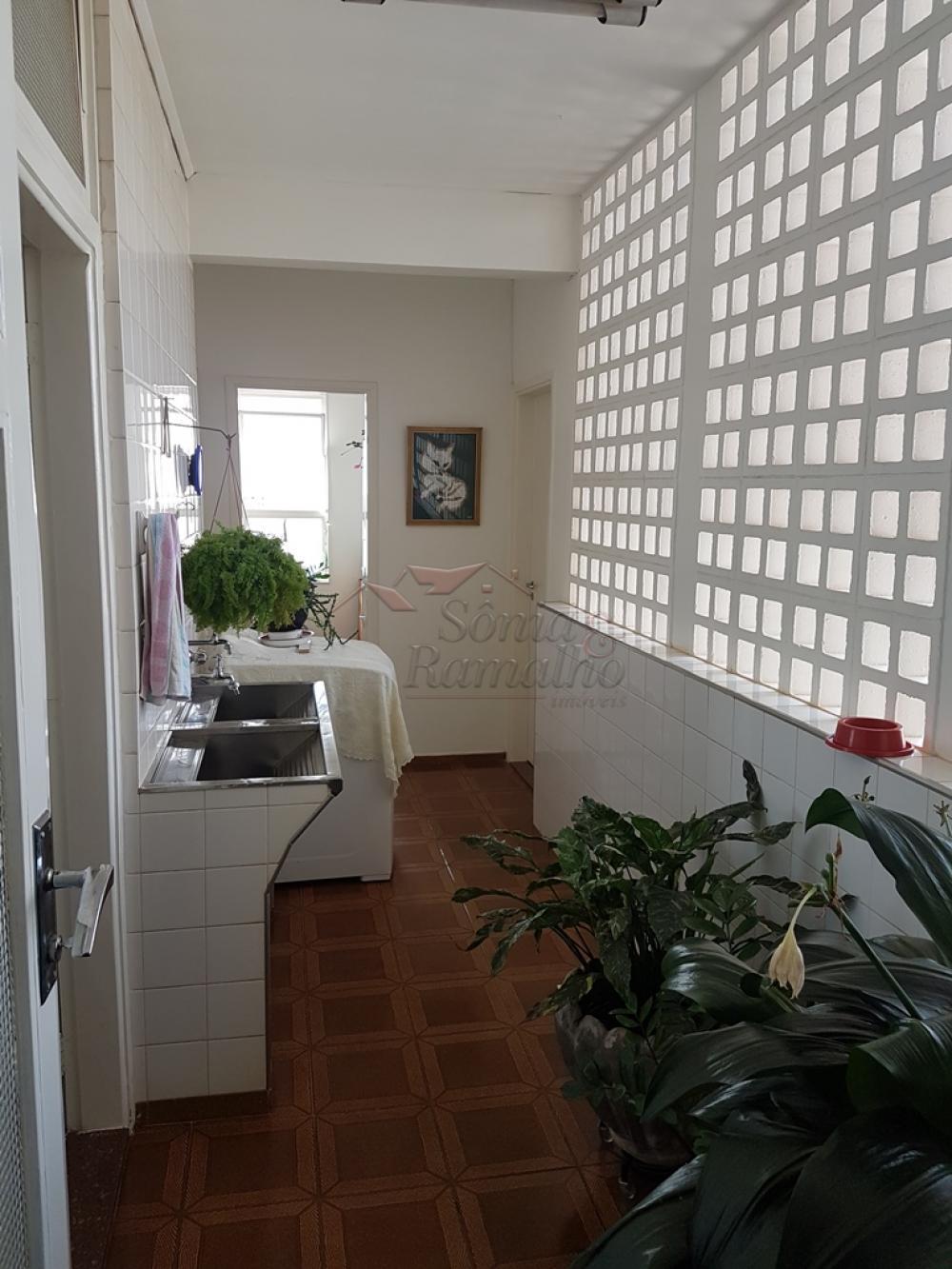 Comprar Apartamentos / Padrão em Ribeirão Preto apenas R$ 500.000,00 - Foto 25