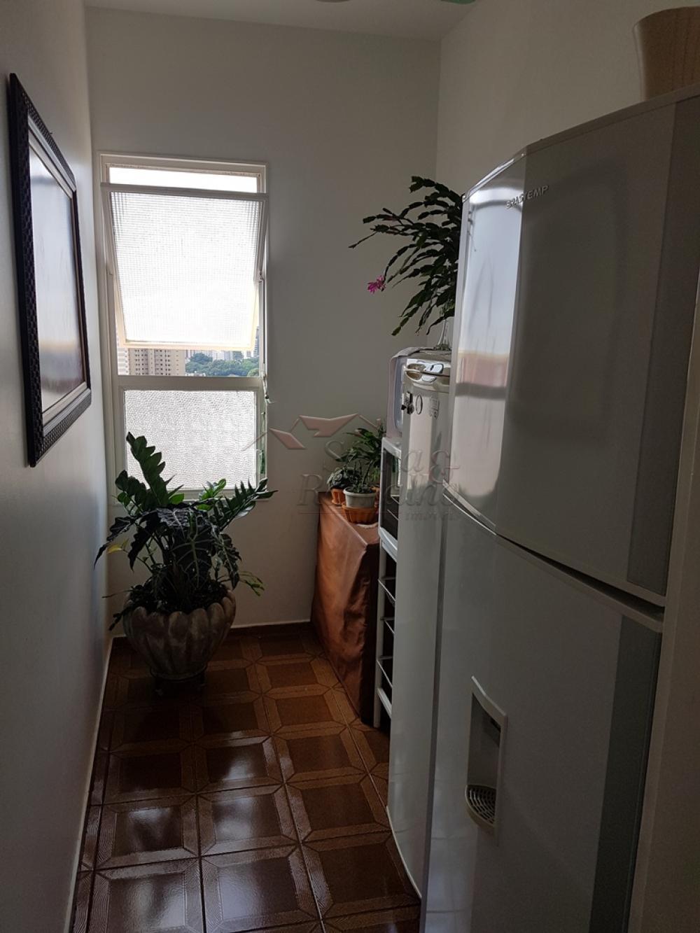 Comprar Apartamentos / Padrão em Ribeirão Preto apenas R$ 500.000,00 - Foto 27