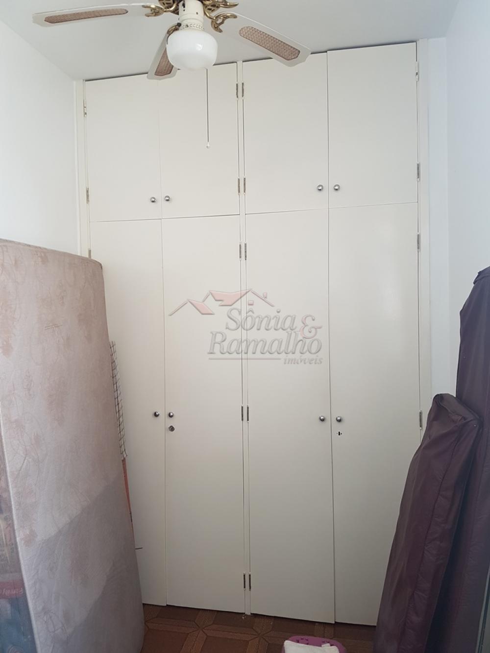 Comprar Apartamentos / Padrão em Ribeirão Preto apenas R$ 500.000,00 - Foto 29