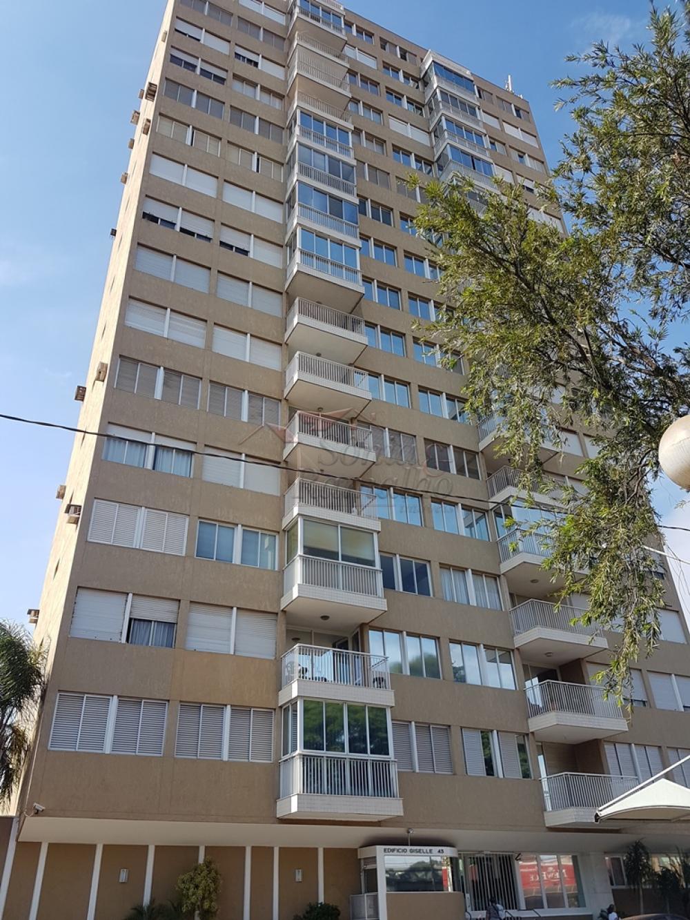 Comprar Apartamentos / Padrão em Ribeirão Preto apenas R$ 500.000,00 - Foto 3