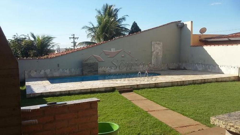 Comprar Casas / Padrão em Ribeirão Preto apenas R$ 420.000,00 - Foto 10