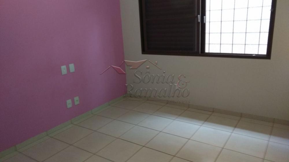 Alugar Casas / Padrão em Ribeirão Preto apenas R$ 4.000,00 - Foto 25