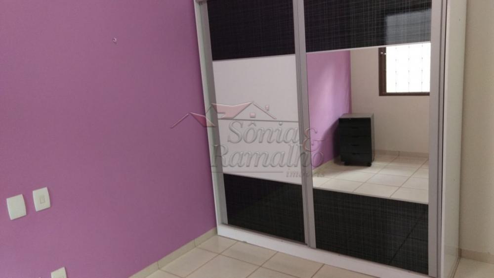 Alugar Casas / Padrão em Ribeirão Preto apenas R$ 4.000,00 - Foto 30