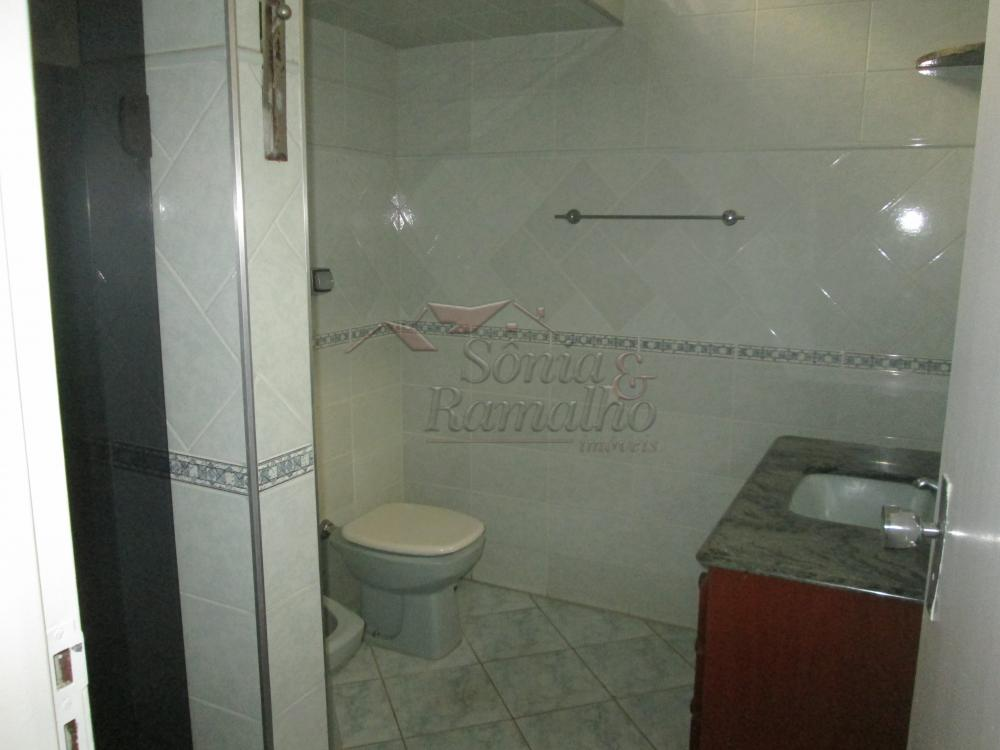 Alugar Casas / Comercial em Ribeirão Preto apenas R$ 3.500,00 - Foto 2