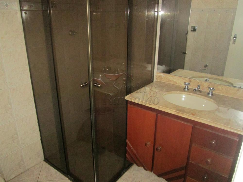Alugar Casas / Comercial em Ribeirão Preto apenas R$ 3.500,00 - Foto 10