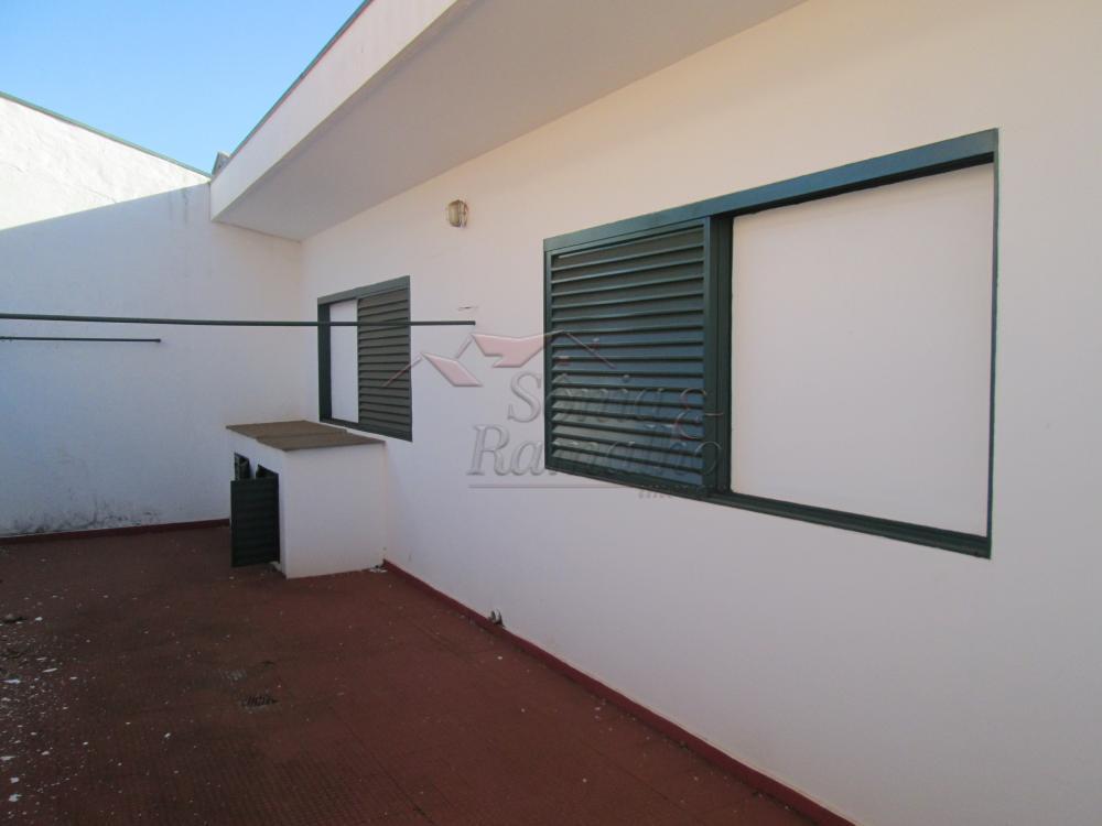 Alugar Casas / Comercial em Ribeirão Preto apenas R$ 3.500,00 - Foto 13