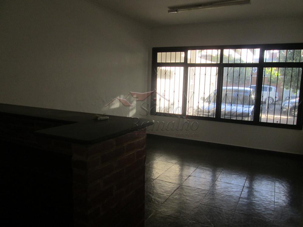 Alugar Casas / Comercial em Ribeirão Preto apenas R$ 3.500,00 - Foto 14