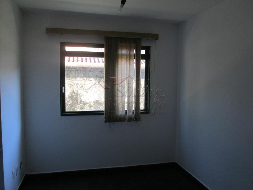 Alugar Casas / Comercial em Ribeirão Preto apenas R$ 3.500,00 - Foto 15