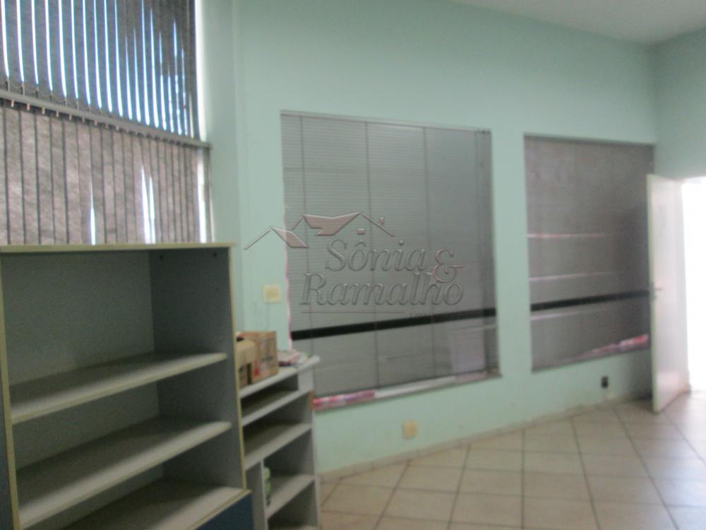 Alugar Casas / Comercial em Ribeirão Preto apenas R$ 3.500,00 - Foto 3