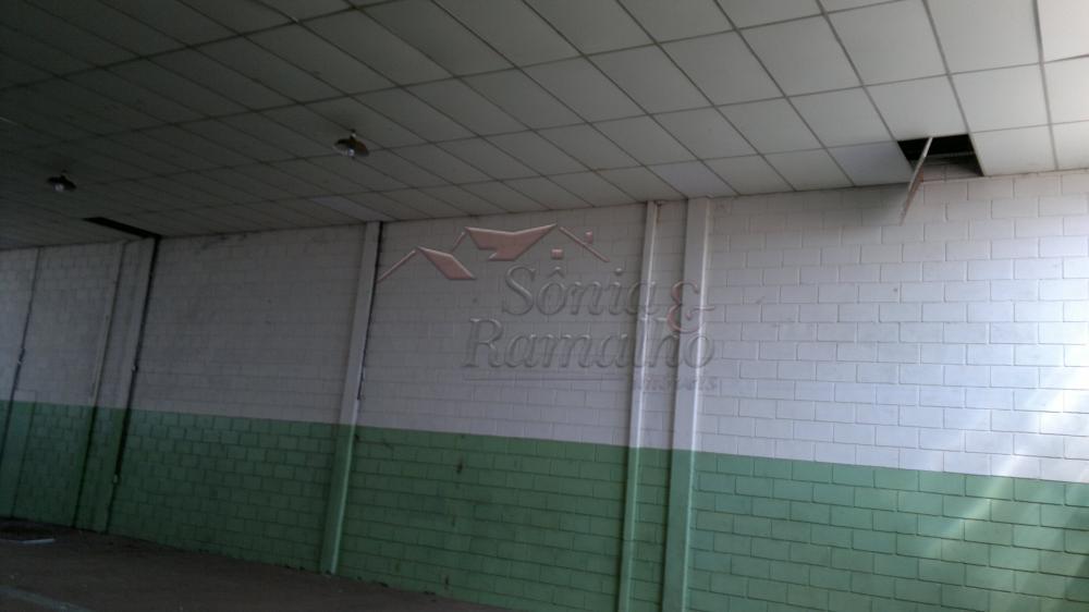 Alugar Comercial / Salão comercial em Ribeirão Preto apenas R$ 4.500,00 - Foto 2