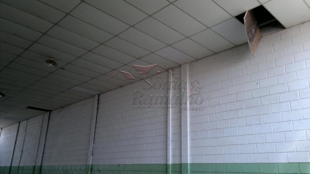 Alugar Comercial / Salão comercial em Ribeirão Preto apenas R$ 4.500,00 - Foto 3