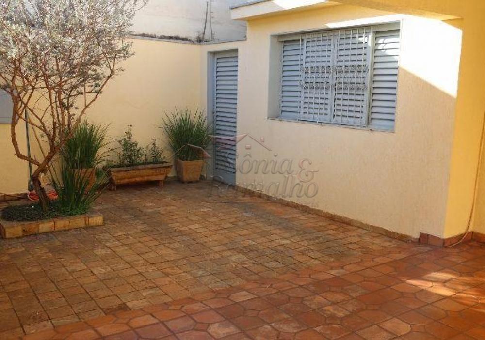 Ribeirao Preto Casa Venda R$265.000,00 3 Dormitorios 1 Suite Area construida 160.00m2