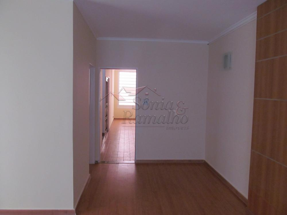 Alugar Casas / Sobrado em Ribeirão Preto apenas R$ 2.500,00 - Foto 3