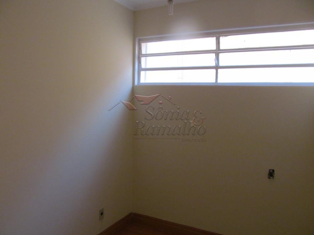 Alugar Casas / Sobrado em Ribeirão Preto apenas R$ 2.500,00 - Foto 4