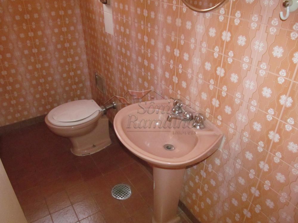 Alugar Casas / Sobrado em Ribeirão Preto apenas R$ 2.500,00 - Foto 6