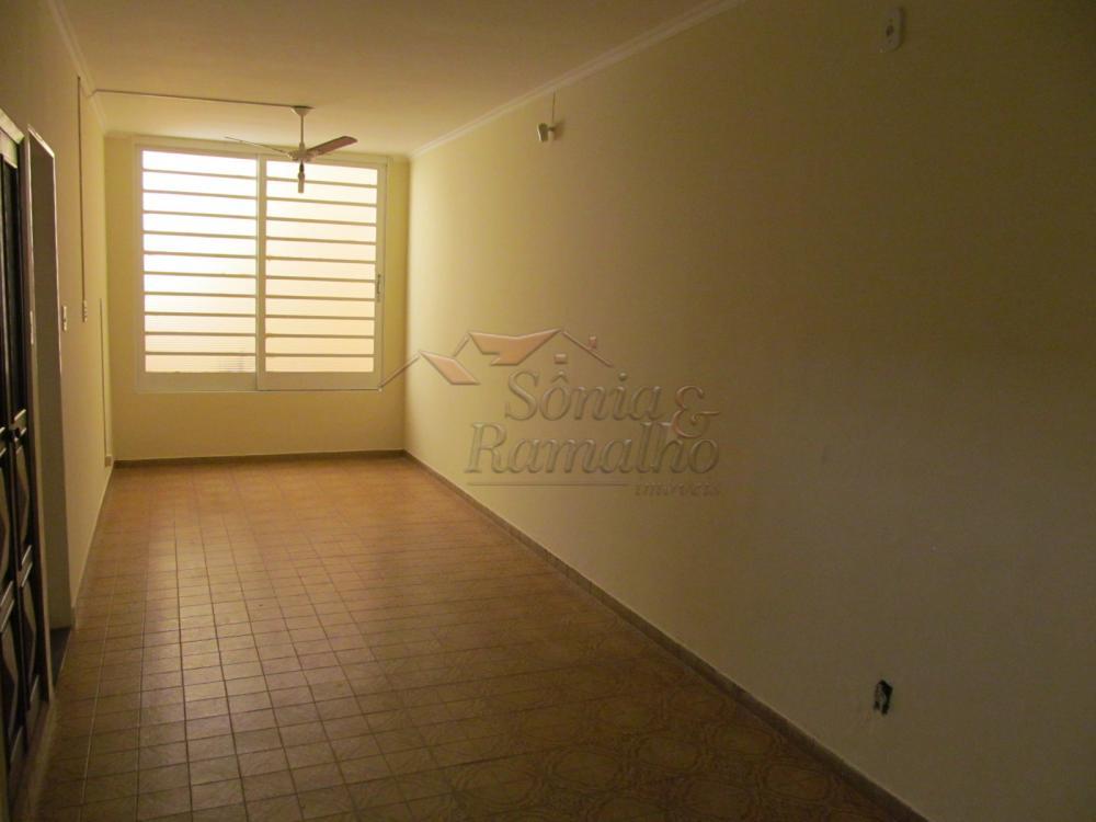 Alugar Casas / Sobrado em Ribeirão Preto apenas R$ 2.500,00 - Foto 7