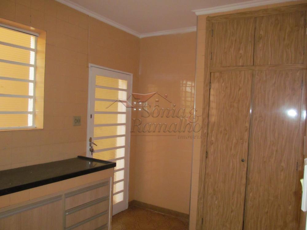 Alugar Casas / Sobrado em Ribeirão Preto apenas R$ 2.500,00 - Foto 8