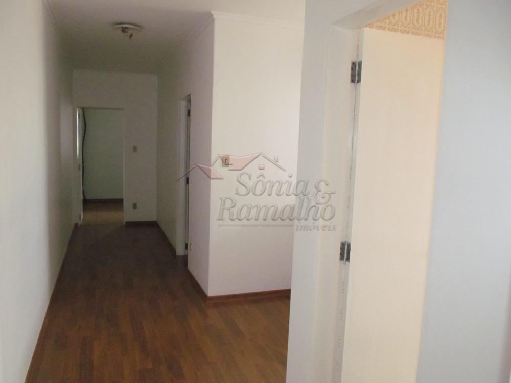 Alugar Casas / Sobrado em Ribeirão Preto apenas R$ 2.500,00 - Foto 11