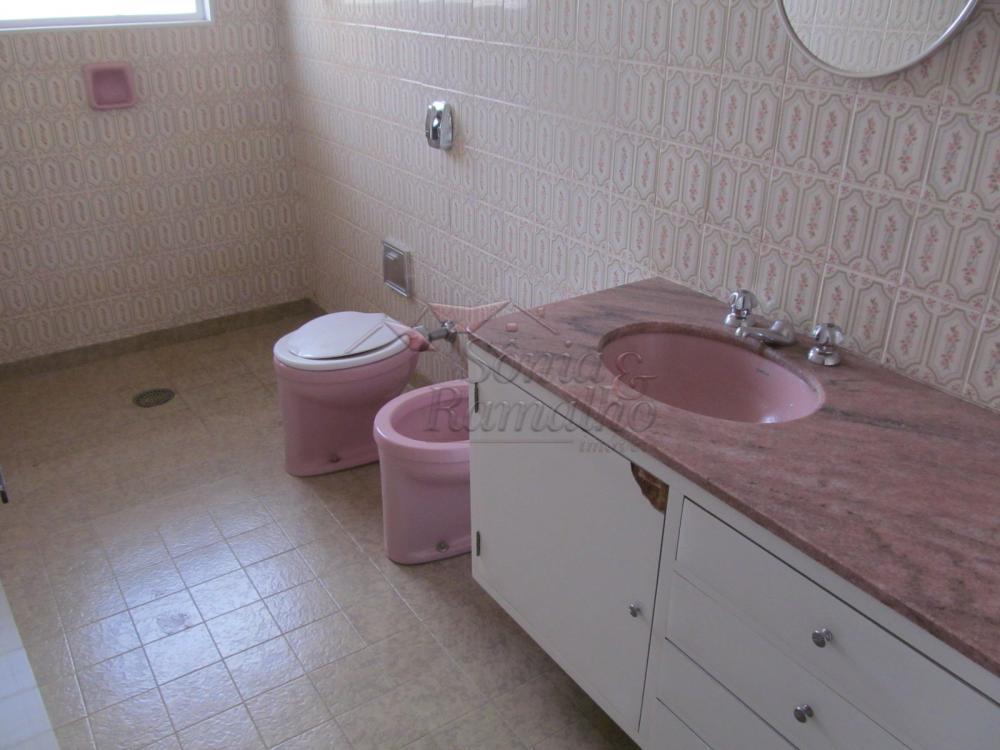 Alugar Casas / Sobrado em Ribeirão Preto apenas R$ 2.500,00 - Foto 12