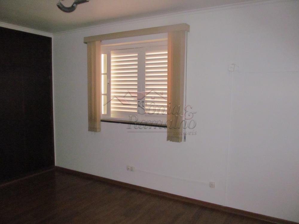 Alugar Casas / Sobrado em Ribeirão Preto apenas R$ 2.500,00 - Foto 13