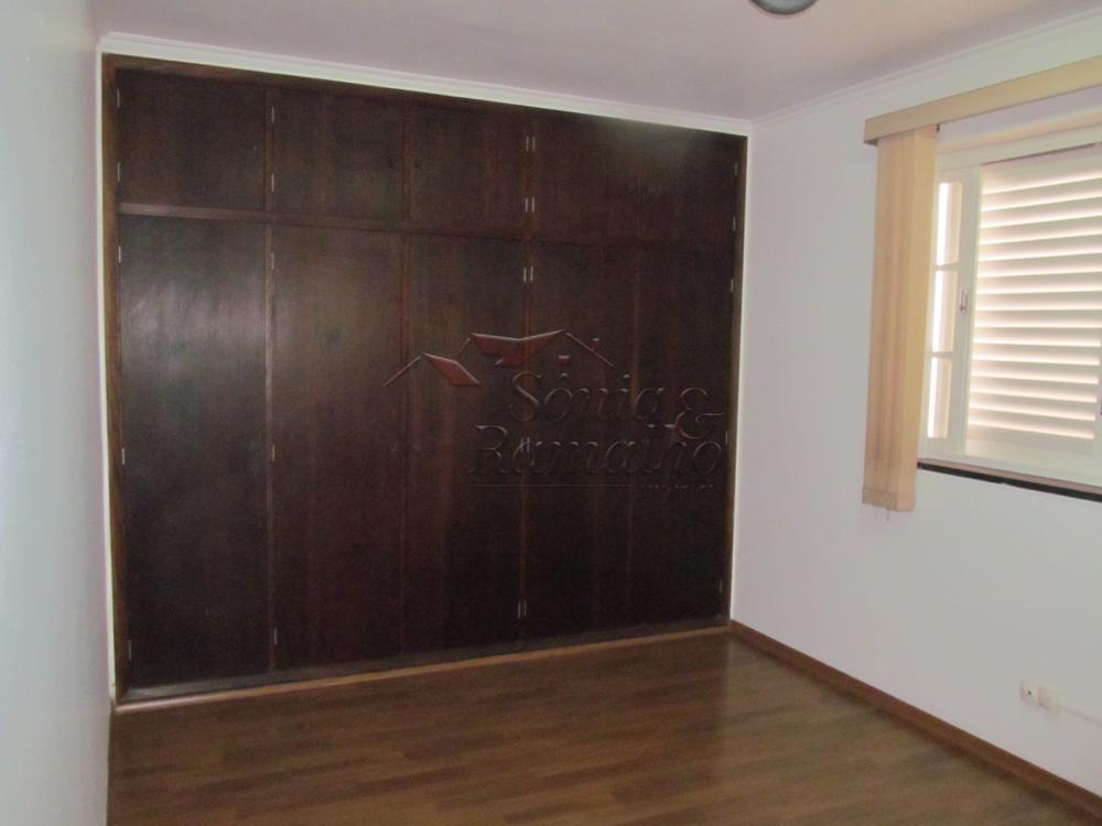 Alugar Casas / Sobrado em Ribeirão Preto apenas R$ 2.500,00 - Foto 14