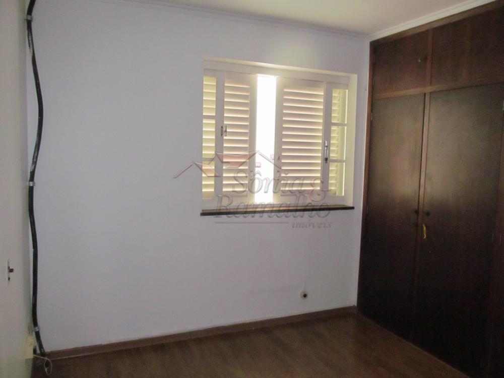 Alugar Casas / Sobrado em Ribeirão Preto apenas R$ 2.500,00 - Foto 19