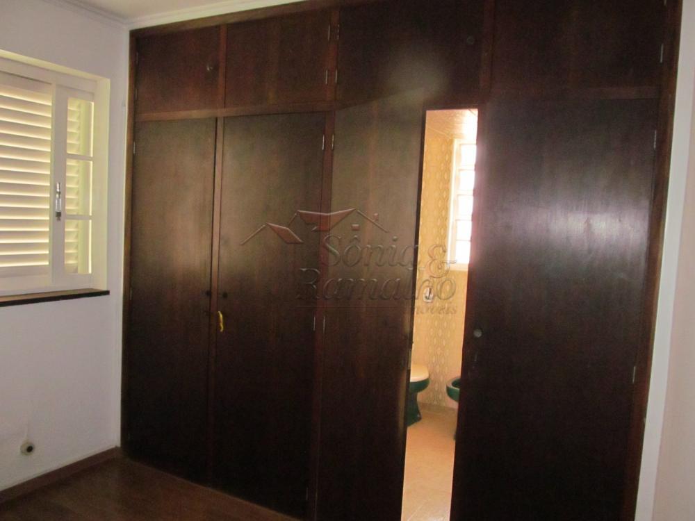 Alugar Casas / Sobrado em Ribeirão Preto apenas R$ 2.500,00 - Foto 20