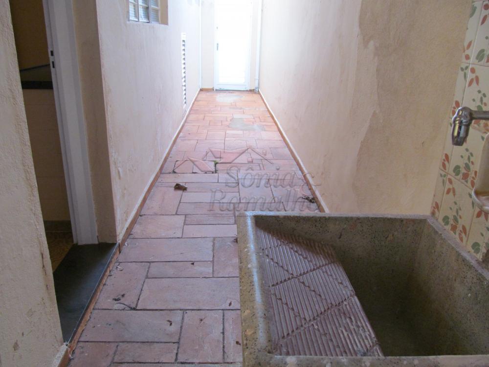 Alugar Casas / Sobrado em Ribeirão Preto apenas R$ 2.500,00 - Foto 24