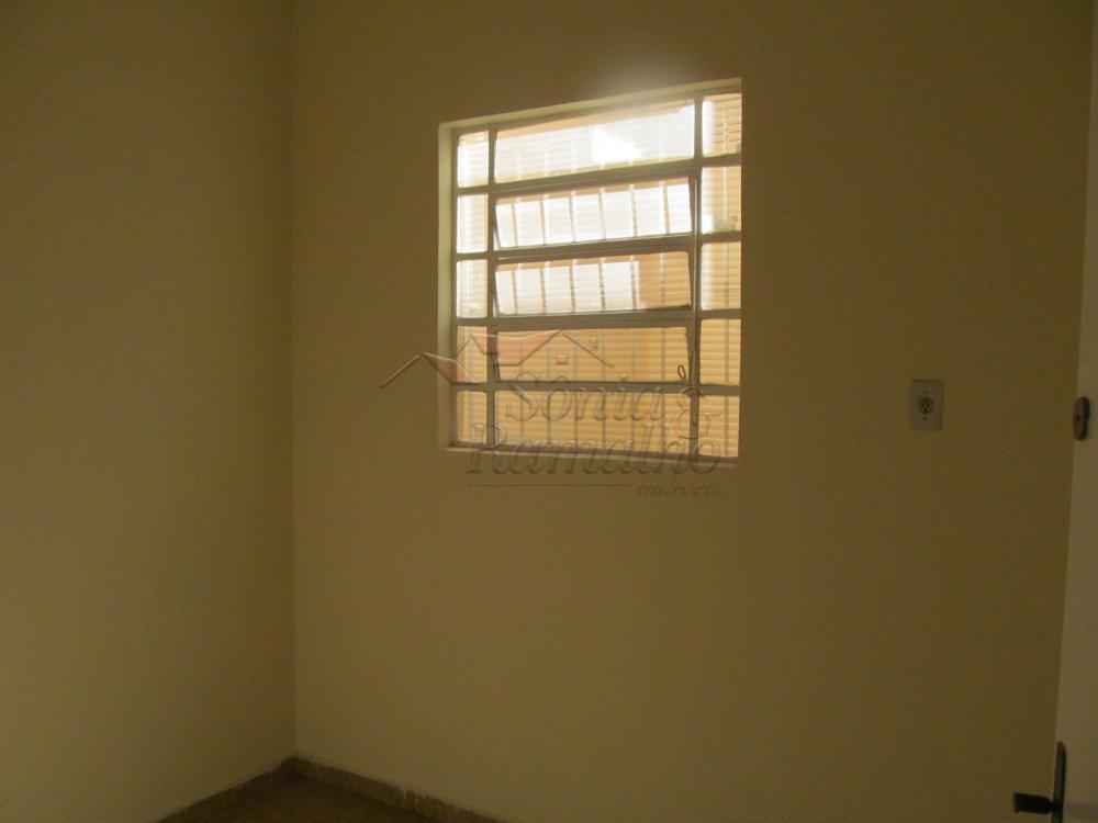 Alugar Casas / Sobrado em Ribeirão Preto apenas R$ 2.500,00 - Foto 26
