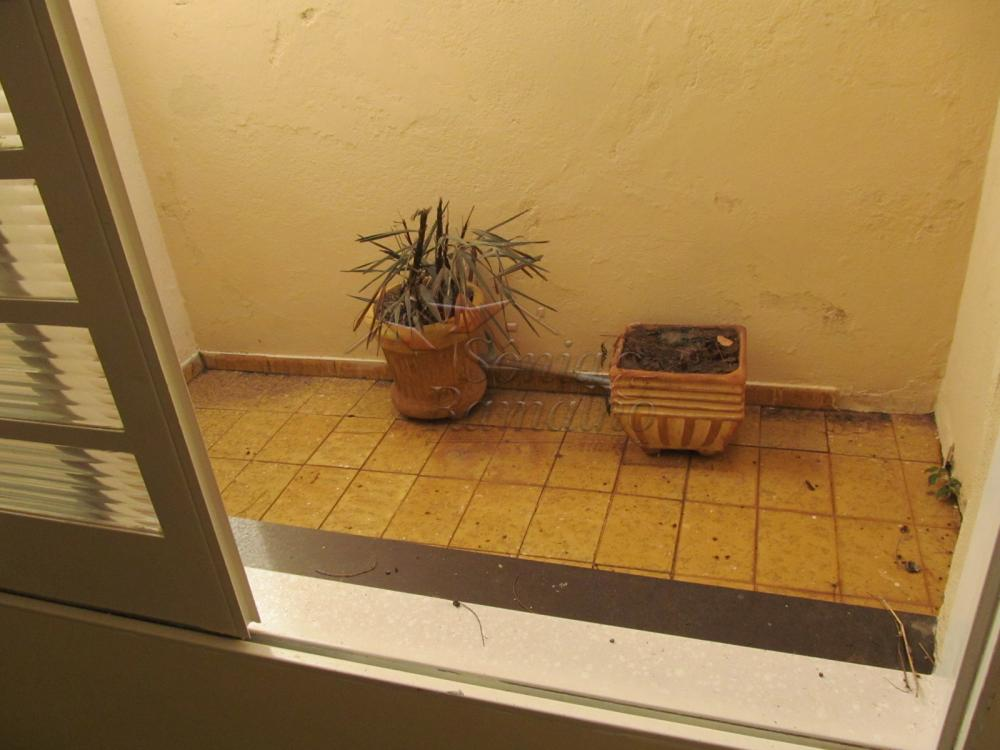 Alugar Casas / Sobrado em Ribeirão Preto apenas R$ 2.500,00 - Foto 28