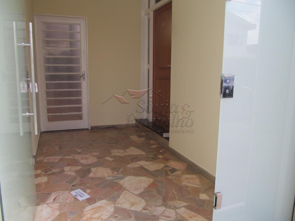 Alugar Casas / Sobrado em Ribeirão Preto apenas R$ 2.500,00 - Foto 29