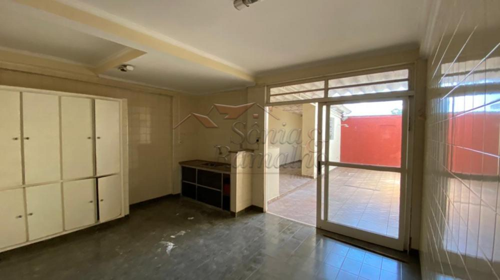 Ribeirao Preto Casa Venda R$300.000,00 3 Dormitorios 2 Vagas Area construida 0.01m2