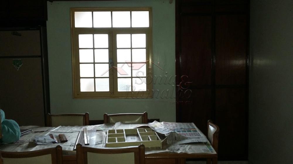 Alugar Casas / Comercial em Ribeirão Preto apenas R$ 3.500,00 - Foto 9