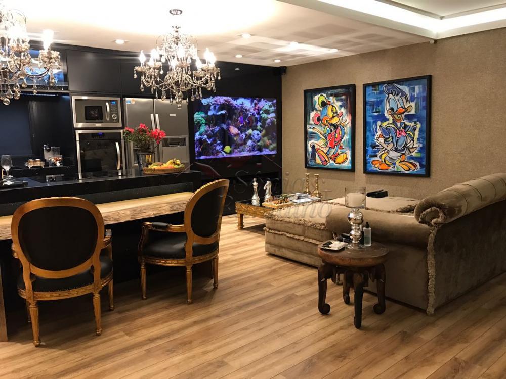 Ribeirao Preto Apartamento Venda R$1.200.000,00 Condominio R$1.100,00 3 Dormitorios 3 Suites Area construida 140.70m2