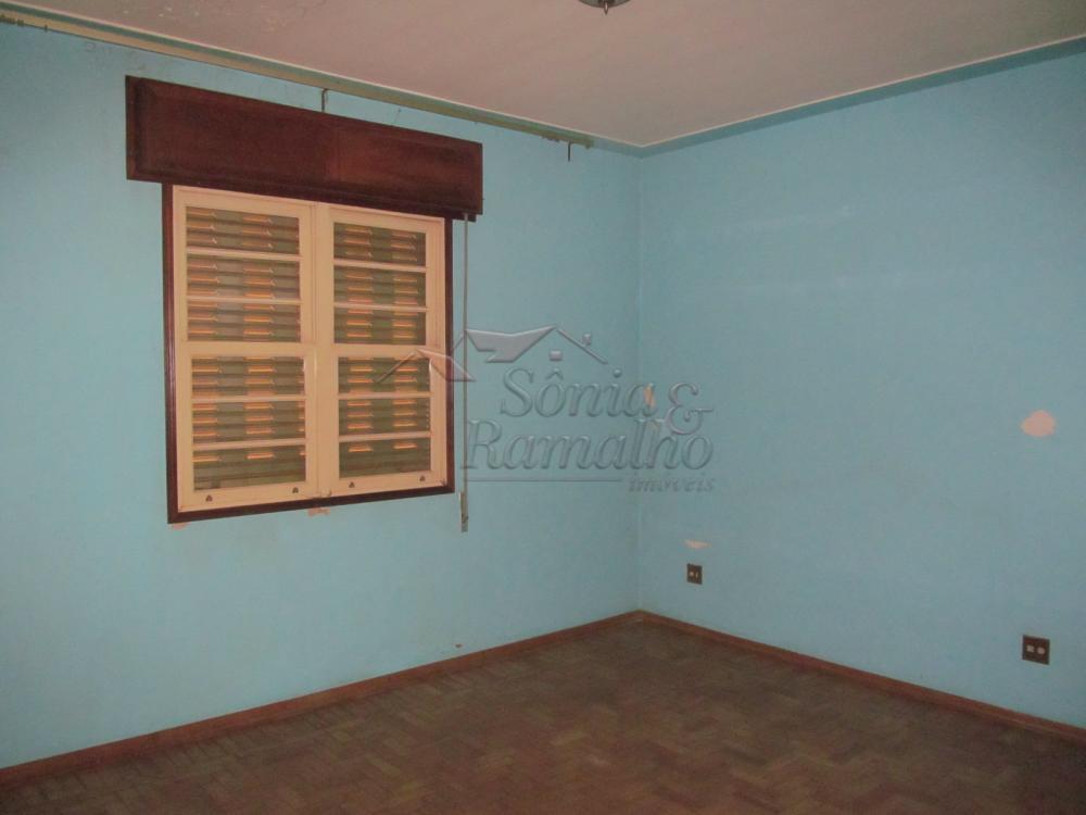 Alugar Casas / Padrão em Ribeirão Preto apenas R$ 4.000,00 - Foto 19