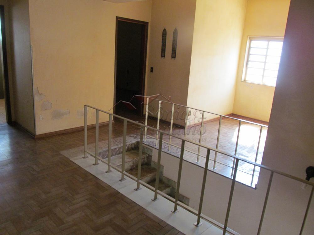 Alugar Casas / Padrão em Ribeirão Preto apenas R$ 4.000,00 - Foto 27